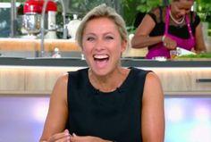 C à vous (France 5) : moment gênant pour Anne-Sophie Lapix face à Valérie…