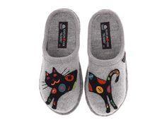2c3392160ee Haflinger Sassy. Happy ShoesLiner SocksWomens ...