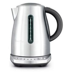 Enter for a chance to win a Breville the Temp Select electric kettle, worth $100.  Ends: 03/30/2017 Value: $100.00 Eligibility: US, CA (No QC) Age Of Majority Other Entry.  Enter: http://giveawayplay.com/2017/02/06/100-breville-tea-kettle-giveaway-leiteaposs-culinaria/