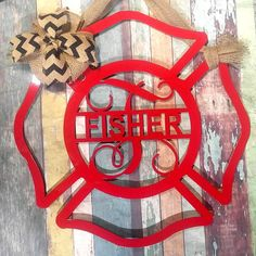 Check out this item in my Etsy shop https://www.etsy.com/listing/487666886/door-hanger-door-wreath-personalized
