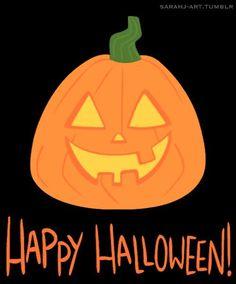 Spirit Halloween, Happy Halloween, Tastefully Offensive, Storyboard Artist, Tumblr Stuff, Gif Of The Day, Sarah J, Halloween Wallpaper, In The Tree