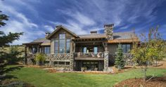 Lane Myers Construction Is A Premier Utah Custom Home Builder Specializing In Luxury Homes