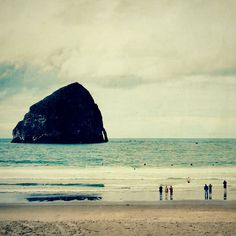photography beach photography cannon beach Oregon