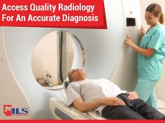 An #AccurateDiagnosis is the key to an #EffectiveTreatment.
