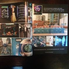 Paige Brown Designs Instagram photos @paigebrowndesigns - EnjoyGram, upscale wedding, BRIDE MAGAZINE, PINK BRIDE MAGAZINE, BLUE WEDDING COLORS WWW.PAIGEBROWNDESIGNS.COM
