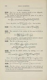The math book Ramanujan got at age 16
