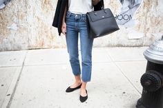 #blackblazer #minimal