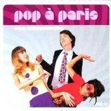 Pop a Paris, Vol. 5: SOS Mesdemoiselles [LP] - Vinyl