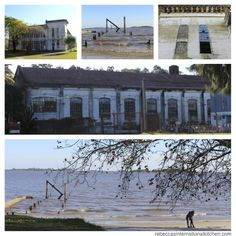 Top 10 Things To Do in Colonia del Sacramento, Uruguay
