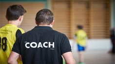 It's Not About the Coach  Here at the-Coaching Blog-run by Gerard O'Donovan, our aim is to constantly bring value to those seeking to improve their lives. Therefore we have a policy of publishing articles and materials by guest authors whom we value and appreciate. Today's guest author is Stuart Haden (United Kingdom).