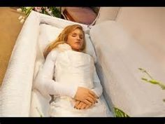 post mortem photos - - Yahoo Image Search Results