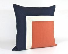 Pillow help!! Need help deciding on pillows for family room.