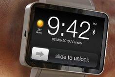 Apple adquire empresa de MicroLED - http://showmetech.band.uol.com.br/apple-adquire-empresa-de-microled/