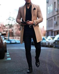 Fashion teenage summer 2017 23 Ideas for 2019 Mode Teenager Sommer 2017 23 Ideen für 2019 Mens Fashion Suits, Blazer Fashion, Sport Fashion, Trendy Fashion, Fashion Fashion, Fashion Ideas, Mens Office Fashion, Fashion Outfits, Parisian Fashion