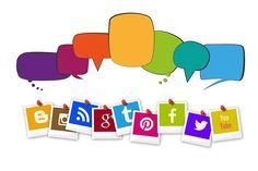Facebook Marketing, Marketing Digital, Affiliate Marketing, Marketing And Advertising, Online Marketing, Marketing Logo, Facebook E Instagram, Good Instagram Captions, Pinterest Instagram