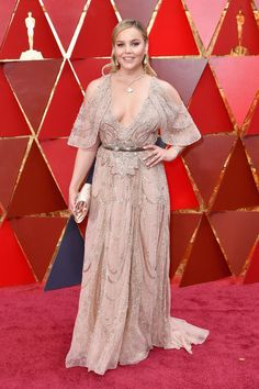 Abbie Cornish Photos - Abbie Cornish attends the Annual Academy Awards at Hollywood & Highland Center on March 2018 in Hollywood, California. Abbie Cornish, In Hollywood, Hollywood California, Academy Awards, Film Industry, Elegant Woman, Red Carpet, Celebs, Formal Dresses