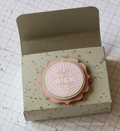 Genial Schöne Schreibtisch Kalender 2019 Papier Klapp Kalender Schreibtisch Lagerung Box Multifunktionale Kalender Dekoration Kalender, Planer Und Karten
