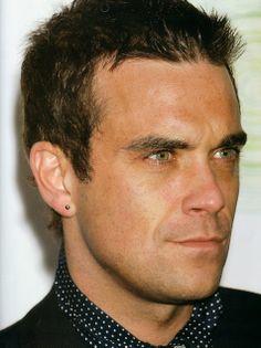 Robbie Williams Robbie Williams Take That, Howard Donald, Jason Orange, S Williams, Mark Owen, Gary Barlow, Attractive Men, Male Beauty, Music Bands