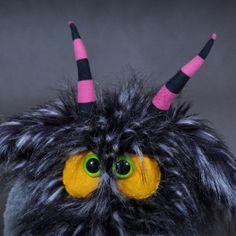 Produkty | ZuArt Handmade Toys