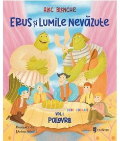 Erus si Lumile Nevazute Family Guy, Fictional Characters, Magick, Fantasy Characters, Griffins
