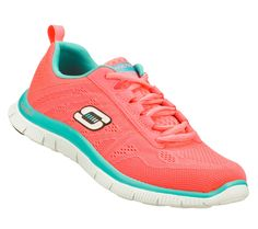 bubble gum memory foam sketchers