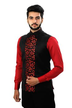 Tuxedo Wedding, Wedding Wear, Achkan, Western Suits, Sherwani, Kurta Designs, Exclusive Collection, Indian Dresses, Kurti