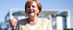 """We cheer to powerful women who are not afraid to lead! Forbes magazine ranked the most powerful woman in the world. German Chancellor Angela Merkel leads the list. U.S. Secretary of State Hillary Clinton placed second, followed by Brazilian President Dilma Rousseff. """"These power women exert influence in very different ways and to very different ends, and all with very different impacts on the global community,"""" said Moira Forbes, president and publisher of ForbesWoman. #WINS2012…"""
