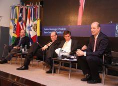 El Banco Central contra la inflación - LaCapital.com.ar