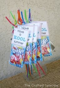 gift ideas for a 6th grade girl - Google Search