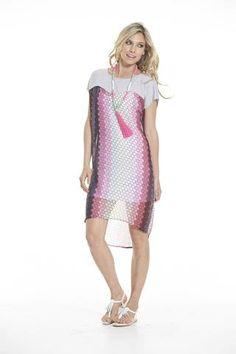 Charlo Zuri Beckett Dress Beautiful, Dresses, Style, Stylus, Flower Girl Dress, Clothing, Skirts