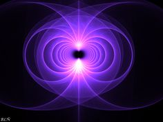 Conosci la differenza fra l'energia del cuore e quella della mente