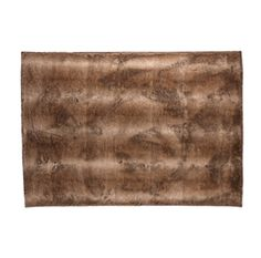 This beautiful synthetic fur carpet is a perfect imitation of the desert fox. Its shiny soft hairs are the result of latest microfibers generation very resistant to time and daylight. This carpet is easy to clean. Bring a touch of warmth and elegance with this beautiful carpet which will perfectly fit in your living room.  http://trend-on-line.com/brand/winter-home
