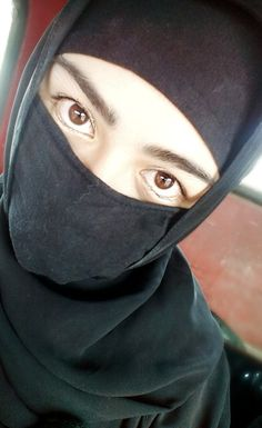 """See 83 photos and 11 tips from 657 visitors to Zamboanga City. """"I'd advice that you take a look around the main town, then the nature surrounding it. Zamboanga City, Niqab, Women's Fashion, Fashion Women, Woman Fashion, Womens Fashion, Women's Clothing Fashion, Feminine Fashion"""