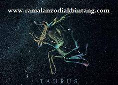 InformasiRamalan Zodiak Bintang Taurus Hari ini akan kami kupas pada artikel dibawah ini. Informasi Ramalan Terbaru yang tentunya akan kami usahakan untuk selalu update untuk kalian yang memang sedang mencari beberapa ramalan yang berhubungan dengan Ramalan Zodiak Taurus. Ramalan ini kami buat berdasarkan pergerakan bintang dan juga beberapa ilmu yang berhubungan dengan horoscope sehingga dapat