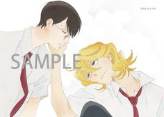 Doukyusei -Classmates- Boys-Love Anime Film Earns 158 Million Yen     Milestone reached in 23 days; filmgoers to get free illustration present        The anime film of Asumiko Nakamura's Doukyusei -Classmates- boys-l...