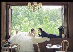 最新情報&レポート > 12ページ - フォトスタジオリュクス|フォトウェディング・ウエディング写真・結婚写真・韓国