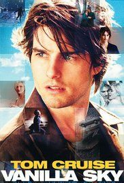Vanilla Sky (2001) - IMDb