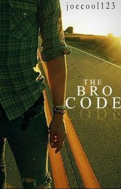 Bro code dating your friend's sister
