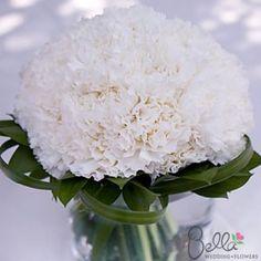 carnations-wedding-white-centerpiece
