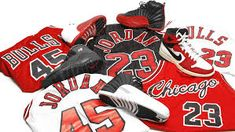 Image result for jordan shoes wallpaper
