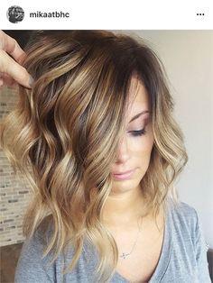 http://www.modernsalon.com/article/77146/2016-s-best-hair-on-instagram?utm_campaign=ModernSalonDailyTuesday-20161206