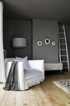 La Féline Blanche, Saint-Gervais-les-Bains, Executive Room, Guest Room