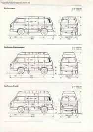 Image result for privacy curtain for lower bed on westfalia