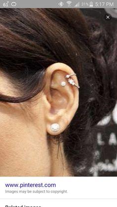 Ear tonguing sandra parker milf Gr8