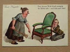 """Résultat de recherche d'images pour """"gluckwunsch neujahr"""""""
