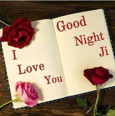 Cute Good Night Quotes, Good Night Hindi Quotes, Lovely Good Night, Good Night Baby, Romantic Good Night, Good Night Gif, Good Night Wishes, Good Night Sweet Dreams, Good Morning Kiss Images