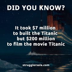 Struggle Facts, Quotes, Wallpapers and Stories Interesting Science Facts, Cool Science Facts, Interesting Facts About World, Wow Facts, Real Facts, Wtf Fun Facts, General Knowledge Facts, Knowledge Quotes, Unbelievable Facts