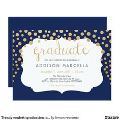 Mandala Elephant Baby Shower Invitation SOLD thank you to the