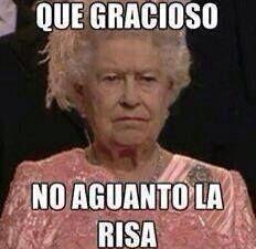 New memes mexicanos risa mexican humor 70 ideas Funny Spanish Memes, Spanish Humor, Funny Jokes, Hilarious, Funny Images, Funny Pictures, Funny Pics, Funny Stuff, Funny Ideas