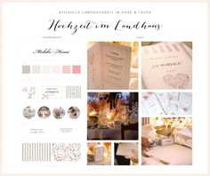 Confetti, Boards, Cream, Wedding, Paper Mill, Planks, Creme Caramel, Valentines Day Weddings, Weddings